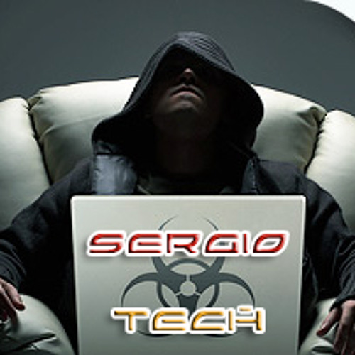 Sergio Tech's avatar