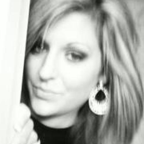 Holly Ann Holton's avatar