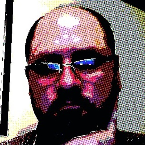belvario's avatar