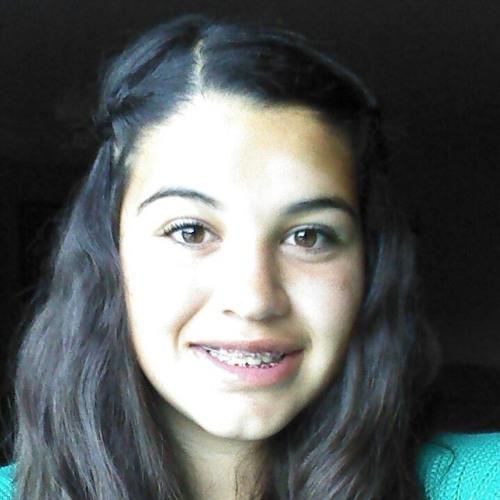 marijo_25's avatar