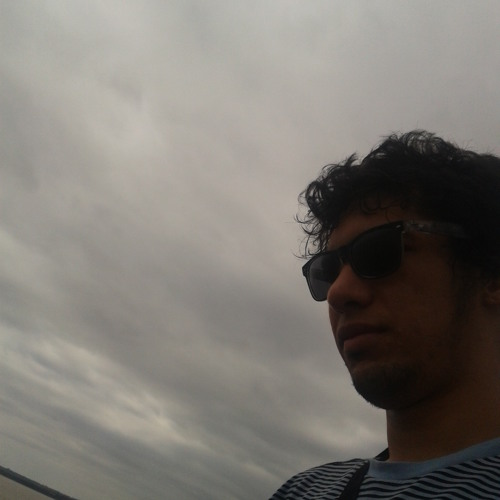 juandrooo's avatar