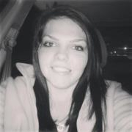 Amy Lynn 30's avatar