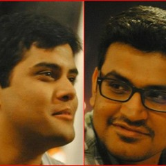 Razi Ur Rahman Farooqui