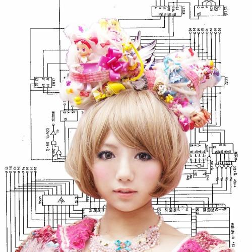 Julie Watai's avatar