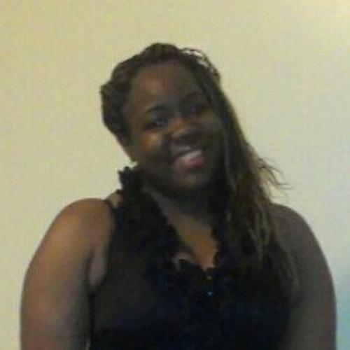 prettyface24's avatar