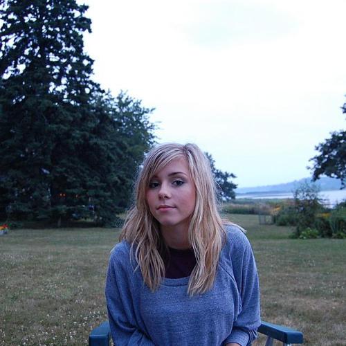 katrinahills's avatar