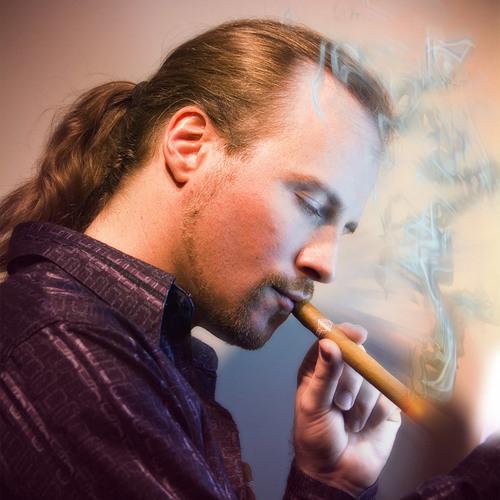 MastaJamez's avatar
