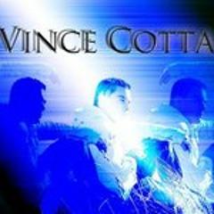 VINCE COTTA