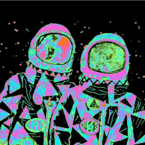 LostInDaSpace's avatar