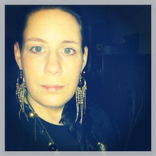 Natty Seven's avatar