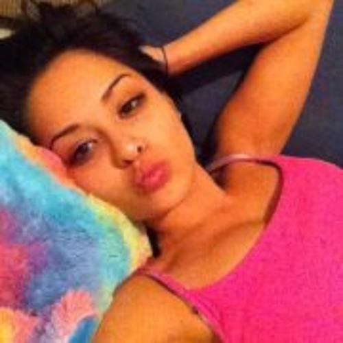 Chelsea Cassandra Vasquez's avatar