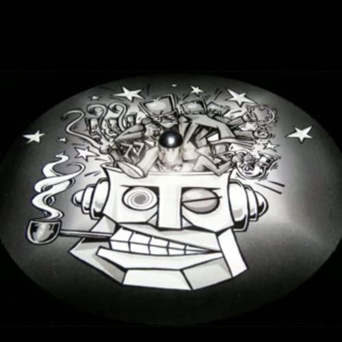 billz80's avatar