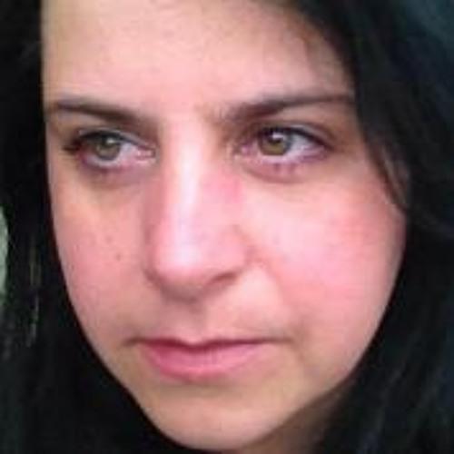 Sternchen Claudi's avatar