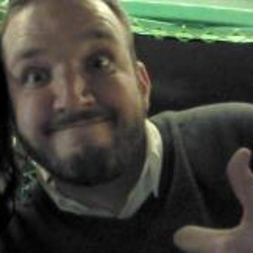 Matt Faler's avatar