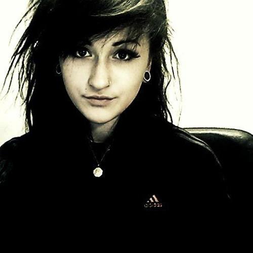 al_ce's avatar