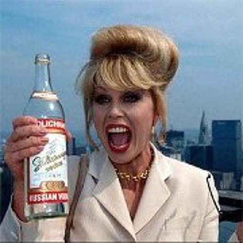 Hilda Hamm's avatar