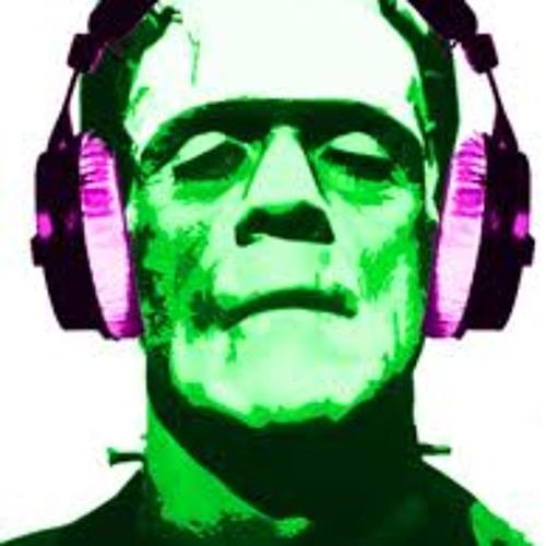 DJ Kid Dream's avatar