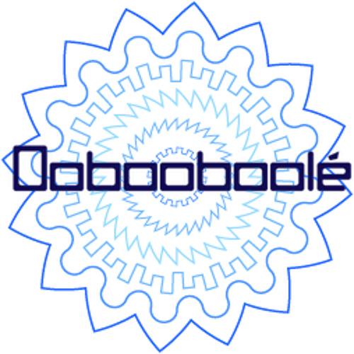 Oobooboolé's avatar
