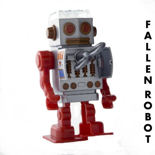 Follow me-Tristam(Fallen Robot Remix)