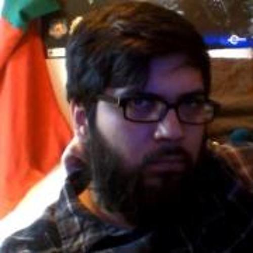 Eric Pineda 4's avatar