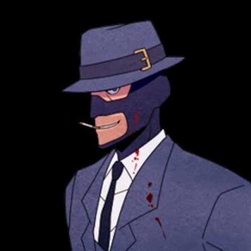 BLU Spy's avatar