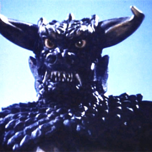 PULGASARI's avatar
