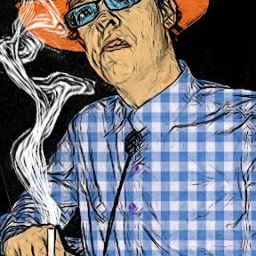 Pioneer Gigant's avatar