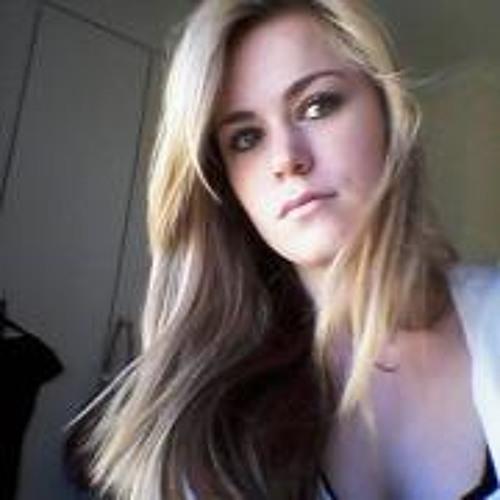 Michelle Buhler's avatar