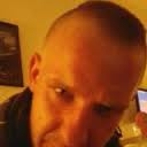 Daniel VogtAkaTkl89's avatar