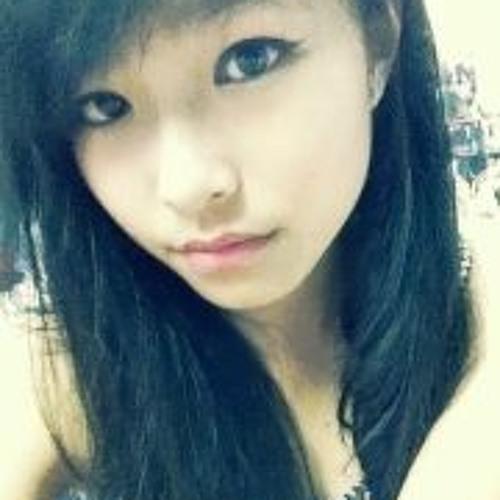 JiaShien Low's avatar