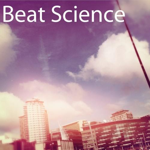 Beat Science's avatar