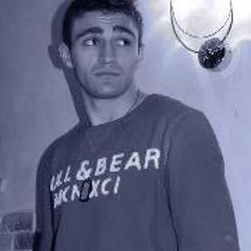 Alex Nechita's avatar