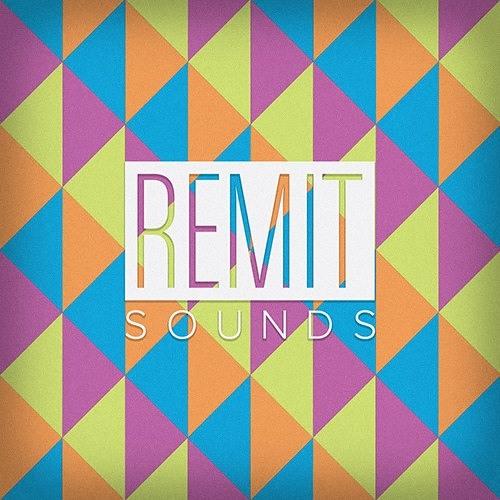 Remit Sounds's avatar