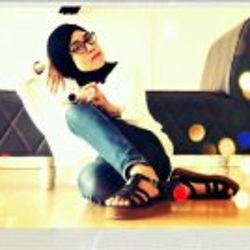 Diona Anindita's avatar
