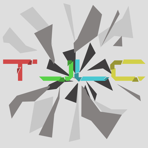 TJLC's avatar