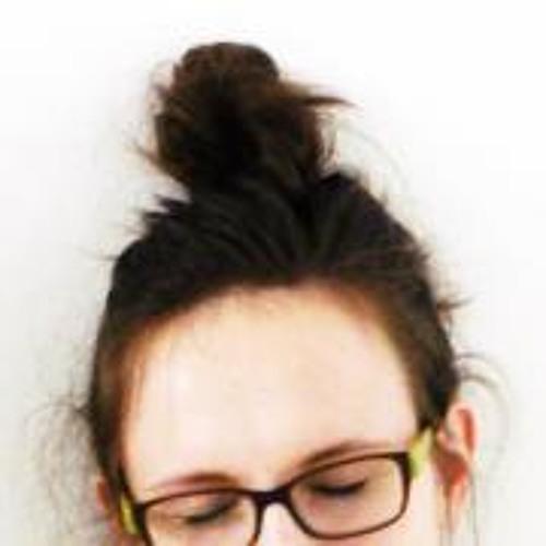 Mari On 8's avatar