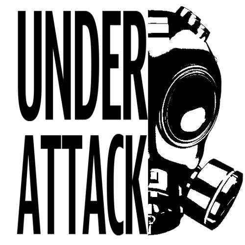 UNDER ATTACK's avatar