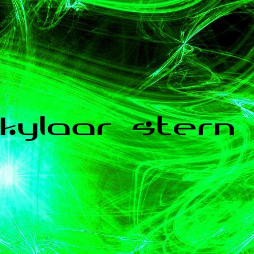 KylaarStern's avatar