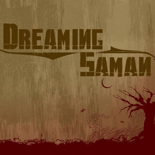 DreamingSaman's avatar