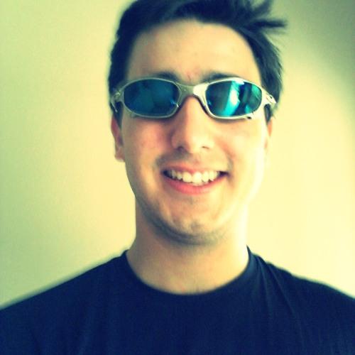 Johny Star's avatar