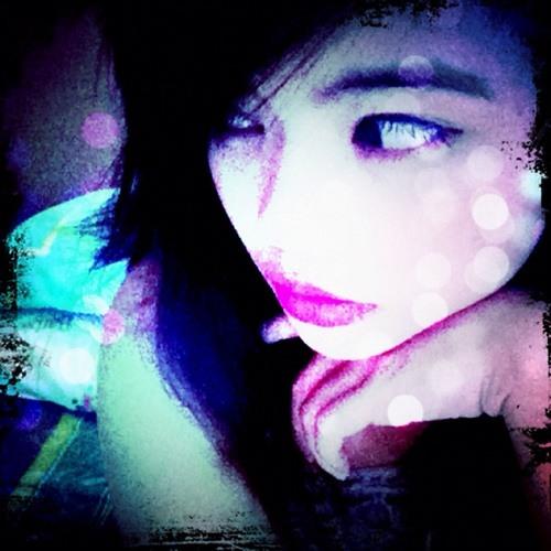 kheiann's avatar