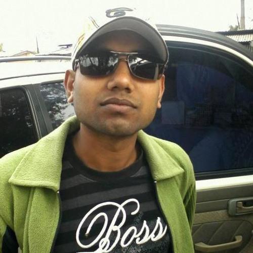 Dee j Rahul Pataliya's avatar
