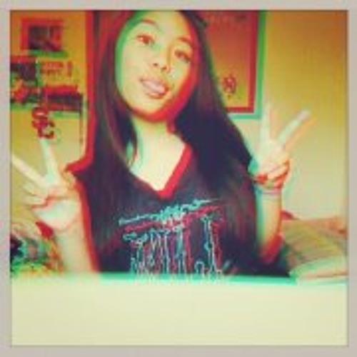 Jasmine Maganis's avatar