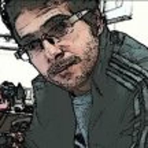 Mostafa Korain's avatar