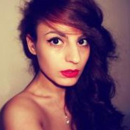 Issa260510's avatar