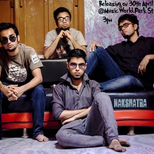 nakshatra108's avatar