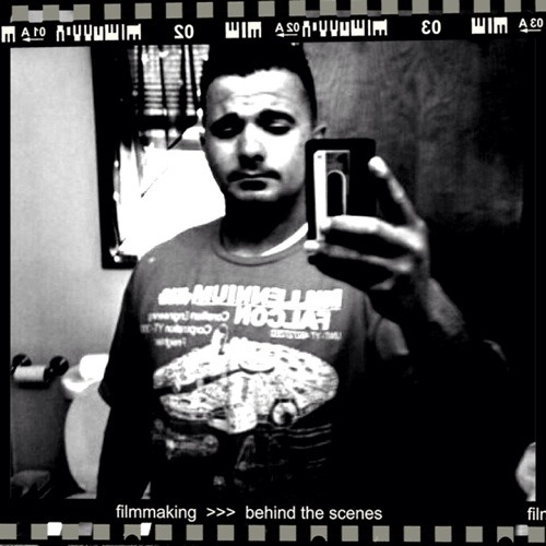 Kyriakos Dale Mayer's avatar