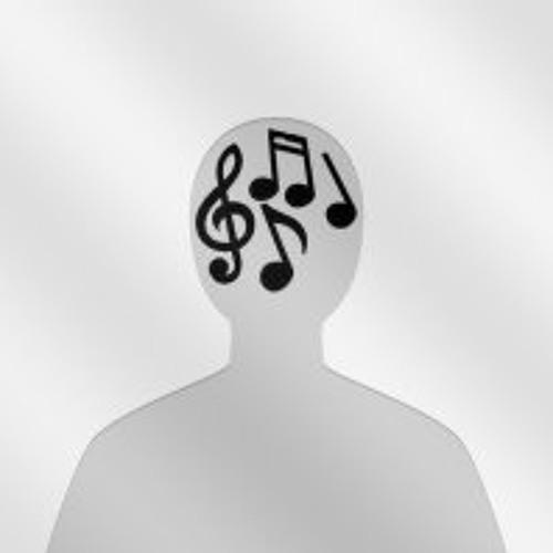 pianistasdixospiano's avatar