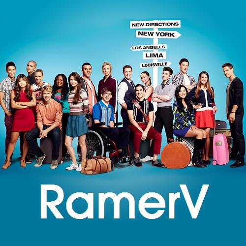 RamerV's avatar