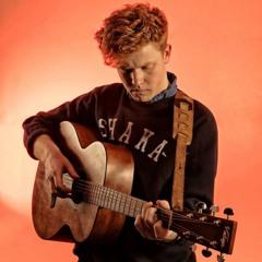 Josh Davies Music